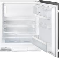 Встраиваемый холодильник Smeg U4C082F -
