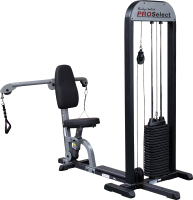 Силовой тренажер Body-Solid GMFP-STK -