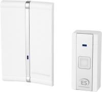 Электрический звонок Elektrostandard DBQ20M WL 36M IP44 (белый) -