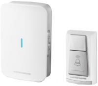 Электрический звонок Elektrostandard DBQ19M WL 36M IP44 (белый) -