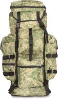 Рюкзак туристический Спортивные мастерские Охотник / SM-210 (цифра) -