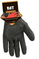 Перчатки защитные Bilt B6229 (р.10) -