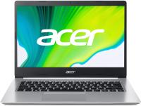 Ноутбук Acer Aspire 5 A514-53-33ZJ (NX.HUSEU.001) -