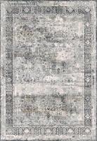 Ковер Milat Leda B011A-CREAM-ANTHRACITE (2x2.9) -