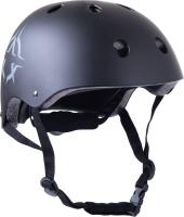 Защитный шлем Xaos Ramp Black (M) -