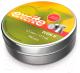 Пульки для пневматики H&N Excite Econ II (4.5мм, 500шт) -