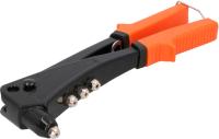 Ручной заклепочник Faster Tools 784 -