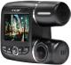 Автомобильный видеорегистратор Incar VR-770 -
