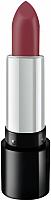 Помада для губ Lux Visage Glam Look Cream Velvet тон 306 (4г) -