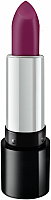 Помада для губ Lux Visage Glam Look Cream Velvet тон 308 (4г) -