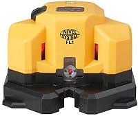 Лазерный нивелир Nivel System FL1 -