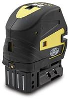 Лазерный нивелир Nivel System CL2 -