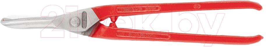 Купить Ножницы по металлу Matrix, 78300, Китай