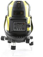 Лазерный нивелир Nivel System CL8 -