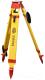 Штатив для измерительных приборов Nivel System SWW8 -