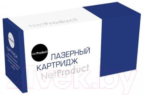 Купить Картридж NetProduct, N-MLT-D101S, Китай, черный