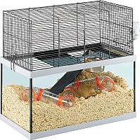 Клетка для грызунов Ferplast Gabry 60 / 57056517 -