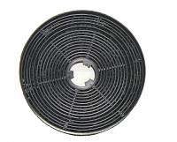 Угольный фильтр для вытяжки Akpo FW-S Soft -