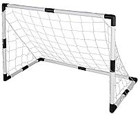 Футбольные ворота Ausini XTY7711 -