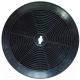 Угольный фильтр для вытяжки Akpo WK6-WK9 850 -