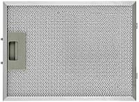 Фильтр для вытяжки Akpo P3060 -