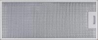 Жироулавливающий фильтр для вытяжки Akpo Light (60см) -