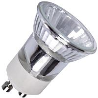 Лампочка для вытяжки Akpo Gu10 Mini -