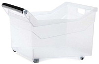Контейнер для хранения Prosperplast NUK5L-S429 -