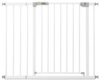 Ворота безопасности для детей Hauck Stop N Safe 2 / 597378 (White) -