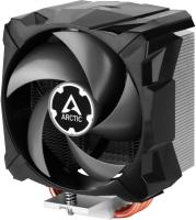 Кулер для процессора Arctic Cooling Freezer A13 X CO (ACFRE00084A) -
