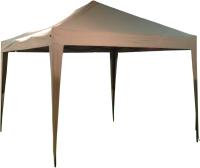 Навес садовый Koopman DT7100110 (серый) -