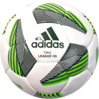 Футбольный мяч Adidas Tiro Match / FS0368 (размер 5) -