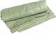 Мешок для строительного мусора Эверестстрой MZ8008 55x95см (зеленый) -