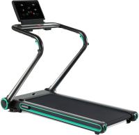 Электрическая беговая дорожка Sport Elite SE-T1520 -