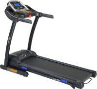 Электрическая беговая дорожка Sport Elite SE-T1570 -