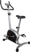 Велотренажер Sport Elite SE-5031 -