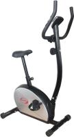 Велотренажер Sport Elite SE-5033 -