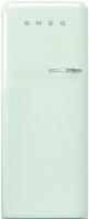 Холодильник с морозильником Smeg FAB28LPG5 -