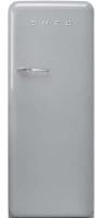 Холодильник с морозильником Smeg FAB28RSV5 -