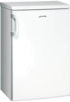 Холодильник с морозильником Smeg FA120E -
