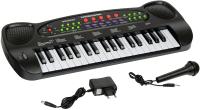 Музыкальная игрушка Bondibon Синтезатор Клавишник / ВВ4945 -