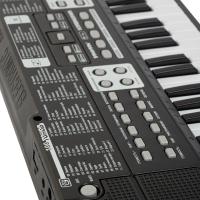 Музыкальная игрушка Bondibon Синтезатор Клавишник / ВВ4949 -
