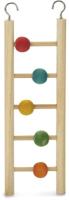Лестница для клетки Beeztees Beady / 5573 -
