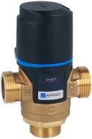 Клапан термостатический Afriso 1256310 -