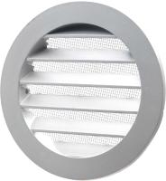 Решетка вентиляционная DEC International DSAV10.125 -