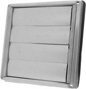 Решетка вентиляционная DEC International D5100 -
