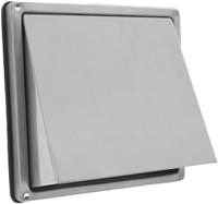 Решетка вентиляционная DEC International D5G100 -