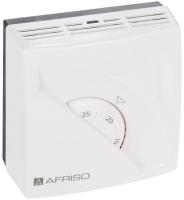 Термостат для климатической техники Afriso 4261600 -
