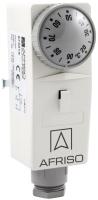 Термостат для климатической техники Afriso 6740100 (накладной) -