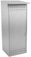 Шкаф для газового баллона КомфортПром 10013070 -